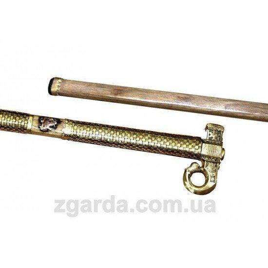 Келэф гуцульский 20х80х8 (КГ 01-01)