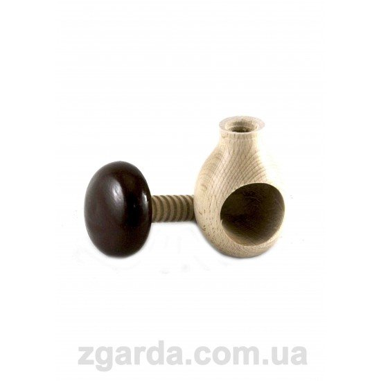 Гриб лускорих 7х11 (ГЛ 01-02)