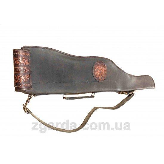 Чехол на ружье 85х23 (ЧР 01-01)