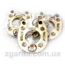 Оптовые цены на сувениры из дерева - интернет магазин Zgarda
