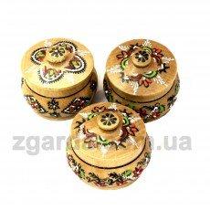 Дерев'яні вироби оптом - інтернет магазин Zgarda