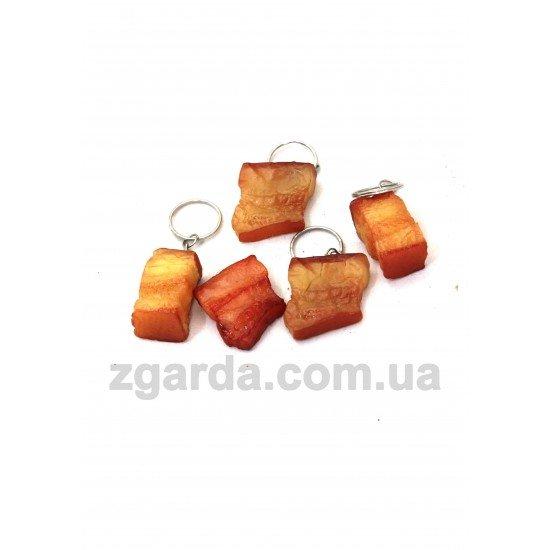 Брилок для ключей (ОПТ 01-26)
