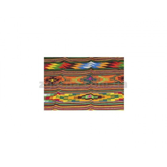 Ковер шерстяной 135х200 (КШ 01-28)