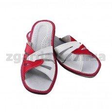 Купить женские тапочки - интернет магазин Zgarda