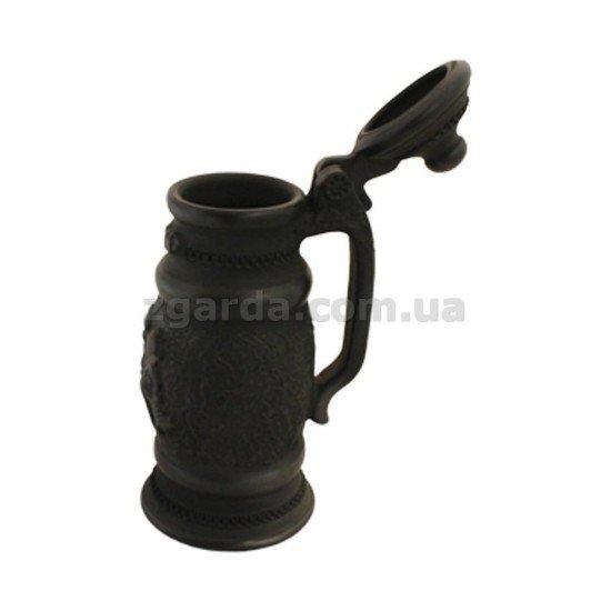 Гаварецкая керамика 26х12 (ГК 01-08)