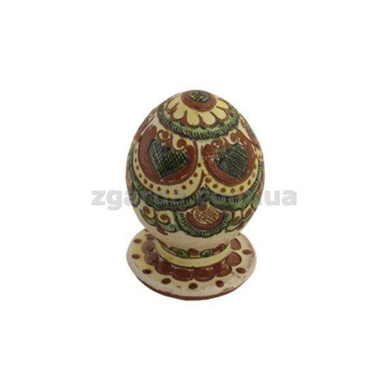 Косівська кераміка 10х7 (КК 01-07)