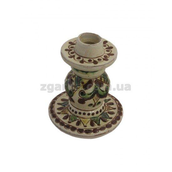 Косовская керамика 10х7 (КК 01-08)