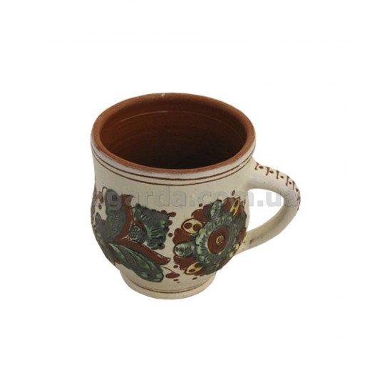 Kosiv ceramics  10х9 (КК 01-10)