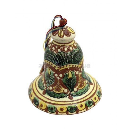 Косовская керамика 11х8 (КК 01-17)