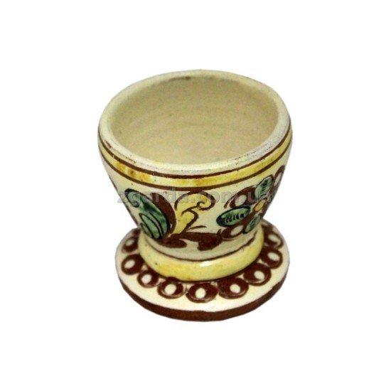 Косовская керамика 6х5 (КК 01-27)