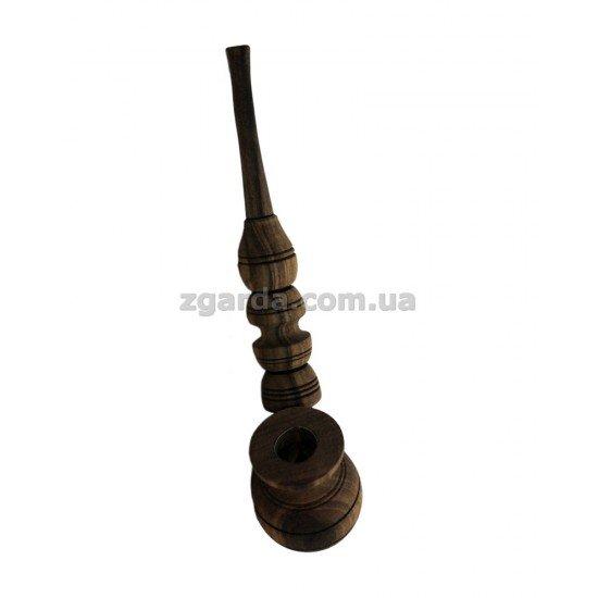 Люлька деревянная 22х5 (ОПТ 01-11)