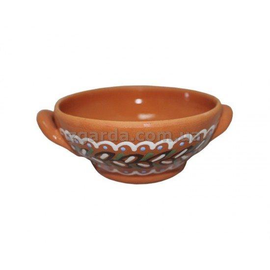 Косівська кераміка 0,3 літра (КК 01-38)
