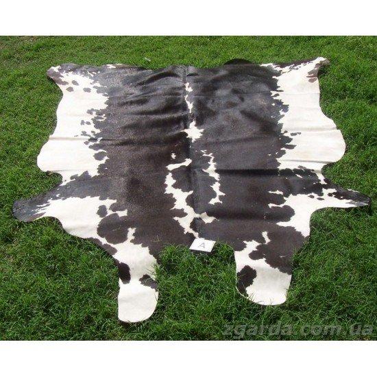 Коровья шкура 220х160 (КШ 01-02)
