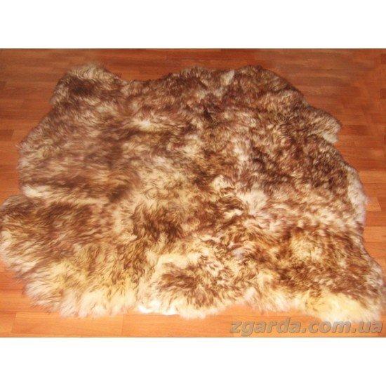 Шкіра овеча 180х125 (ШО 01-09)