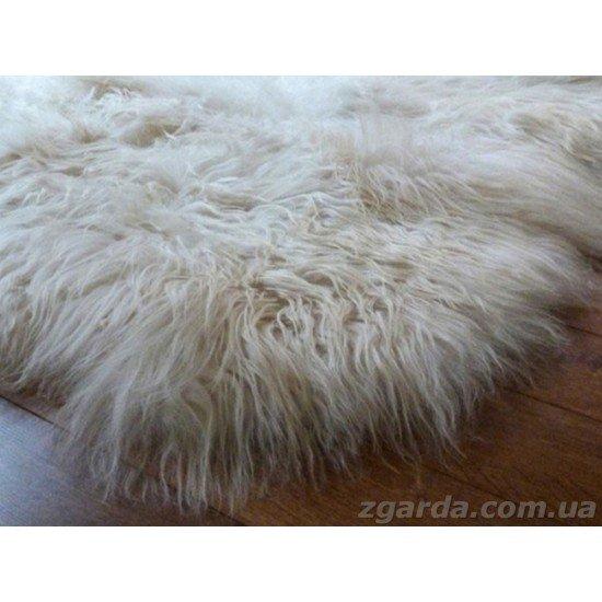 Кожа овечья 180х125 (ШО 01-10)