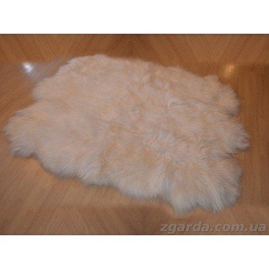 Кожа овечья 220х160 (ШО 01-13)