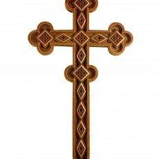 Релігійна тематика