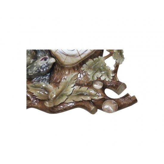 Подставка для рогов 65х75х5 (КД 01-20)