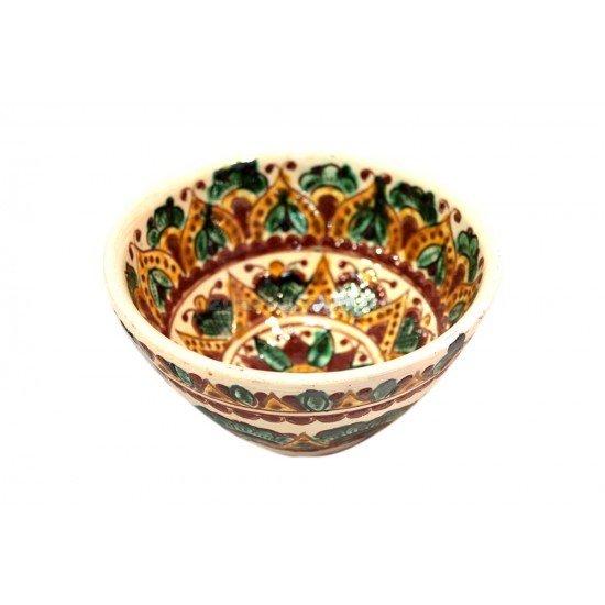 Косівська кераміка  (КК 01-53)