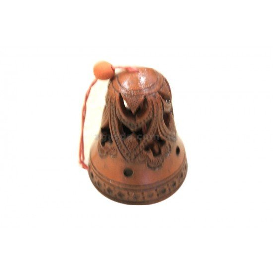 Косівська кераміка 10х6 (ХК 01-14)